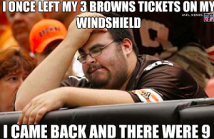 browns-lose