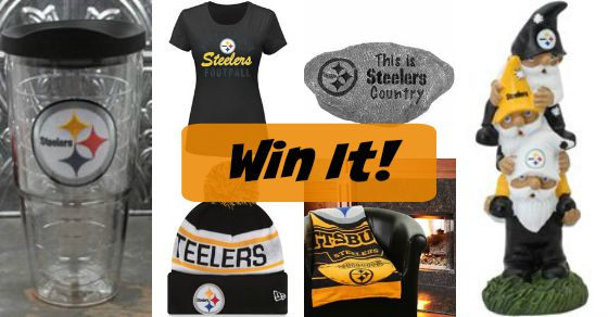 steelers-contest